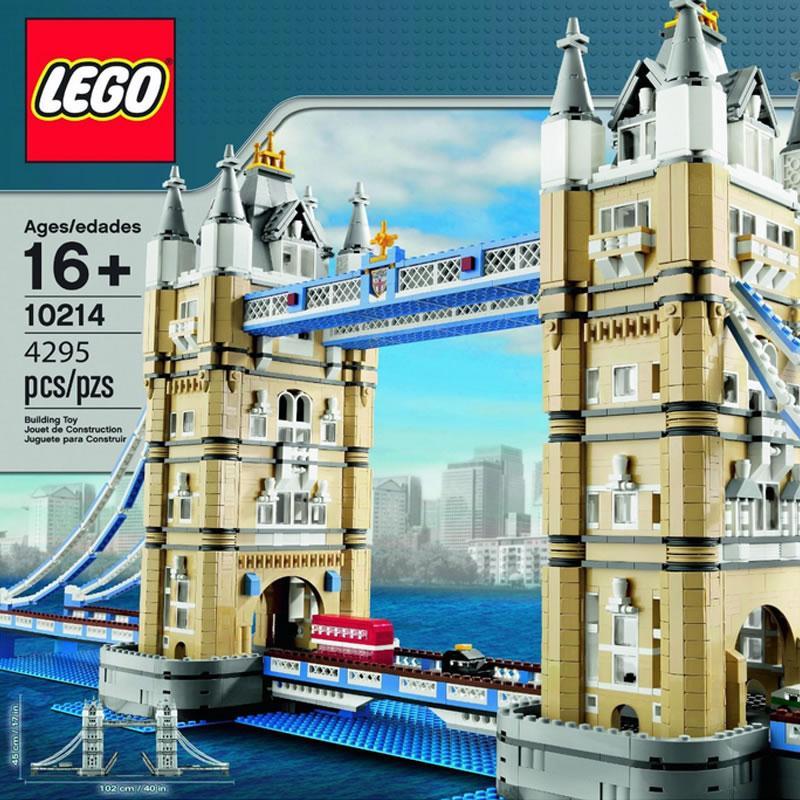 伦敦大桥tower