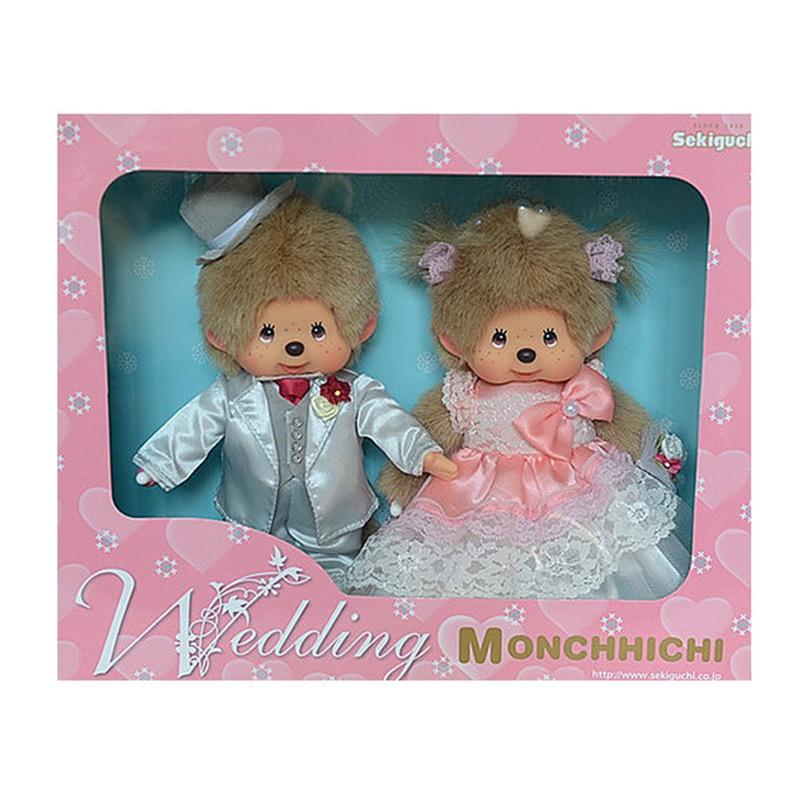 西式结婚礼盒套装