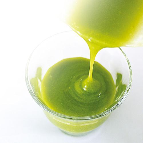 vege fru smoothie diet酵素瘦身粉营养代餐保健60g两