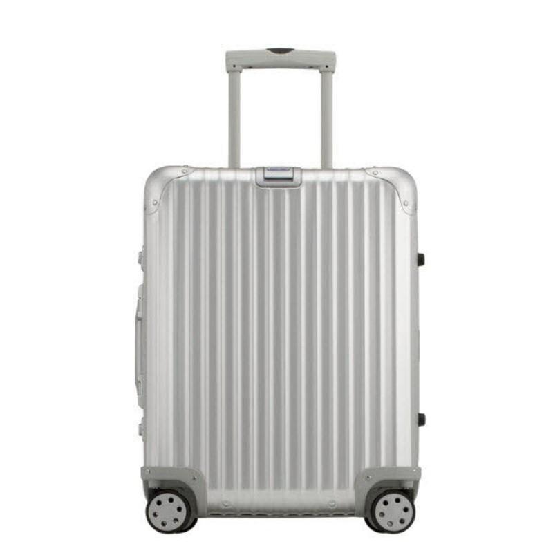 920旅行箱托运箱登机箱