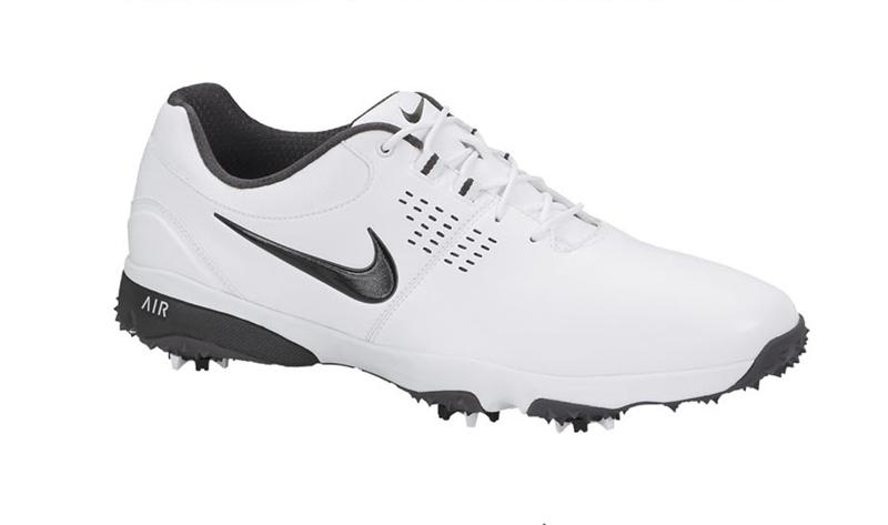 nike golf 耐克高尔夫鞋 男士
