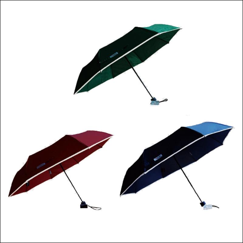 铅笔伞8骨折叠伞晴雨伞