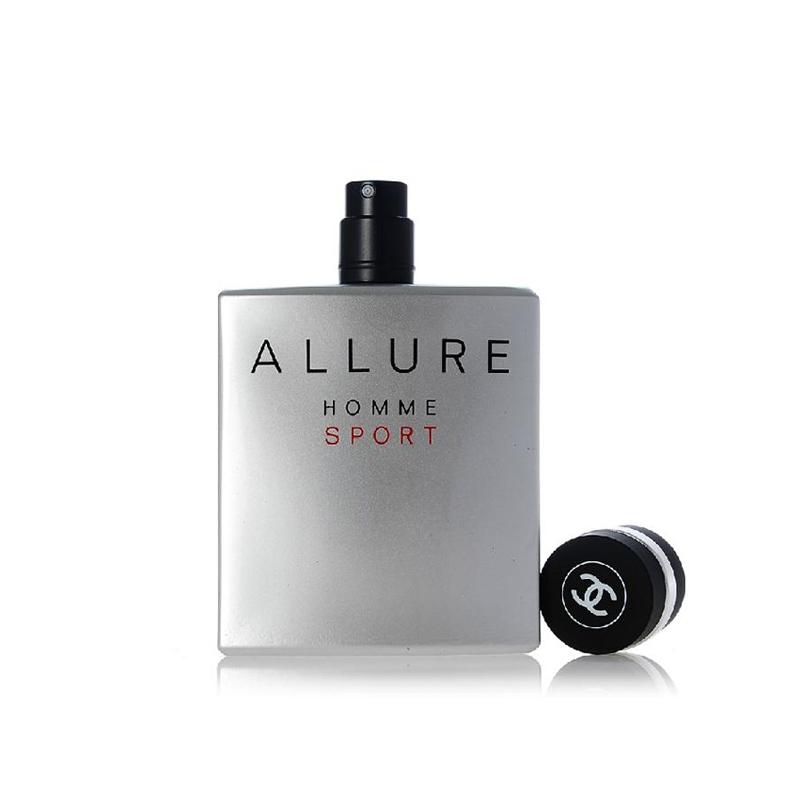 男士运动淡香水系列