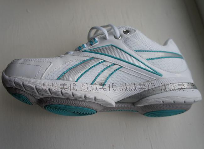 运动鞋】美国代购-女鞋-斯