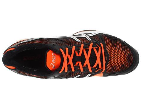 阿斯克/ASICS 男子网球鞋 Gel Solution Speed