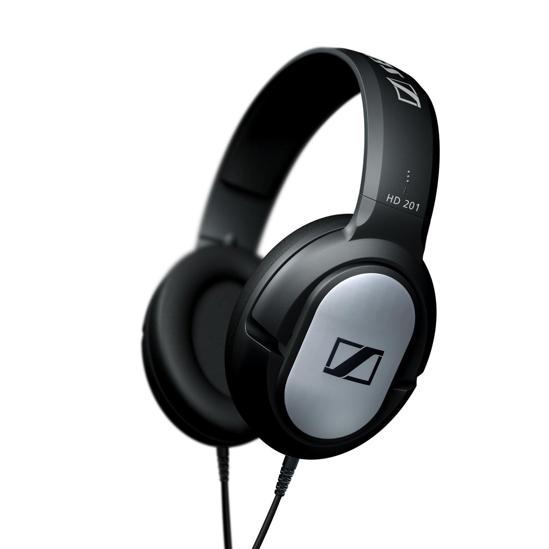 森海塞尔(sennheiser)耳机图片