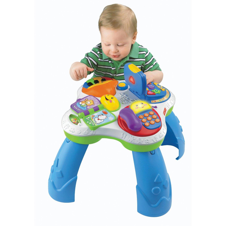0到1岁婴儿玩具图片