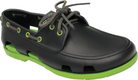 帆船鞋沙滩鞋潮流