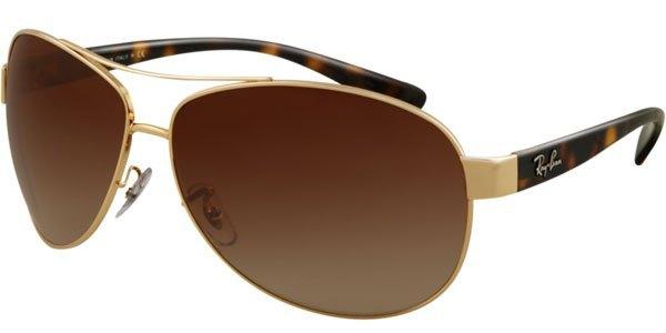 ray ban caravan sunglasses  rayban rb3386 sunglasses;