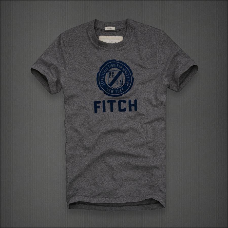 品牌:abercrombie&fitch 价格