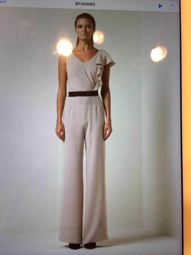 Max Mara连衣裙,尺码40
