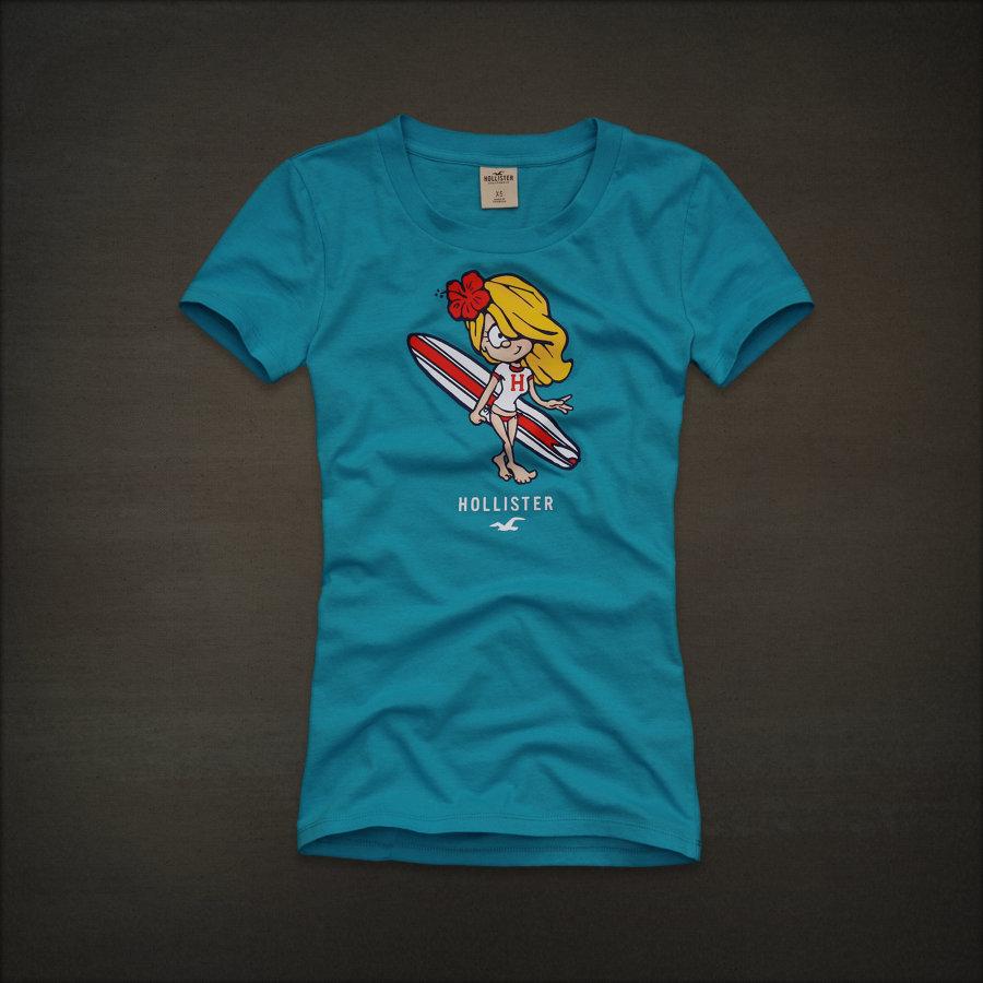 t恤 t恤 衣服 900_900