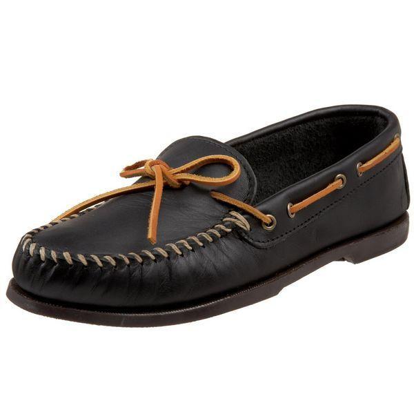 所有商品 迷你唐卡 鞋靴