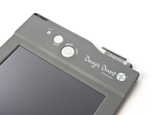 5寸 电子手绘涂鸦板 电子黑板