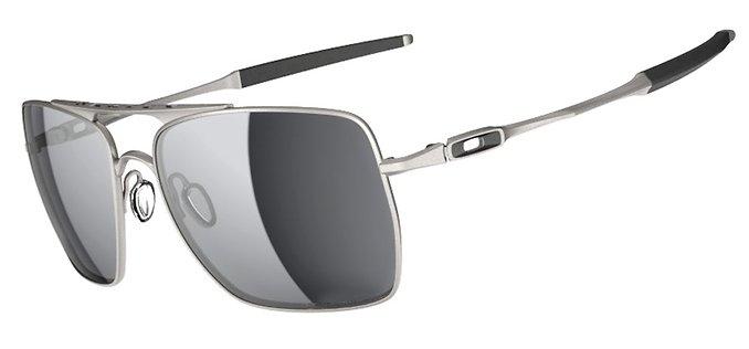mens oakley glasses  oakley mens deviation