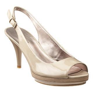 美国直邮NINE WEST 玖熙女鞋(Sharina 系列)新款上市