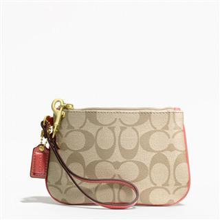 345女式小手包零钱包