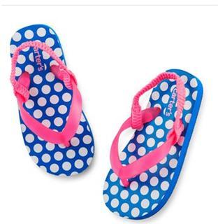 小迪美代 美国直寄卡特carter's 女童鞋 任意2双 打折中