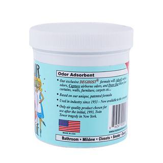 美国badairsponge白宫御用新房清除剂甲醛评语不锈钢家具的图片
