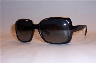 美国正品代购 GUCCI古琦 GG 3207/S 墨镜太阳镜明星款 D28美国直邮