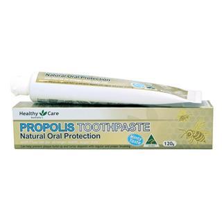 澳洲直邮 Bio oil万能油预防妊娠纹去疤痕去痘印 蜂胶牙膏除口臭