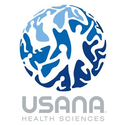 美国直邮 USANA优莎娜-健康套装-全方位营养补充品 56小包