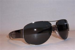 美国正品代购 Burberry巴宝利 BE3020M 太阳镜墨镜 2色包美国直邮