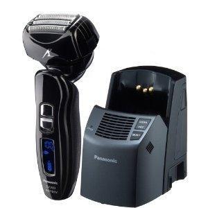 美国直邮 松下Vortex Arc剃须刀 Panasonic ES-LA93-K LA92
