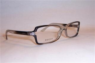 美国正品代购 GUCCI古琦 GG3005 近视眼镜架眼镜框 2色美国直邮