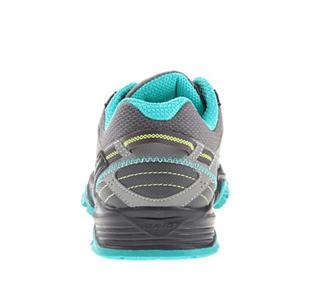 美国代购 saucony索康尼 Excursion TR7 W 女士跑步鞋