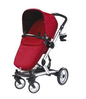 美国直邮代购 进口Peg Perego Skate 至尊 婴儿手推车