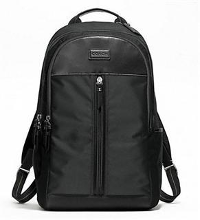backpack coach outlet  coachvarick
