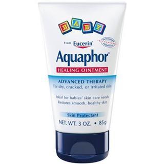 Eucerin优色林 Aquaphor宝宝万用修复膏85g 皮炎湿疹有效