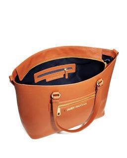 美国直邮正品juicy couture 橘滋单肩手提包 YHRU3815