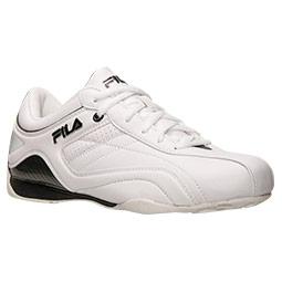 美国直邮 斐乐 Fila Kalien 男士休闲运动鞋 多色可选