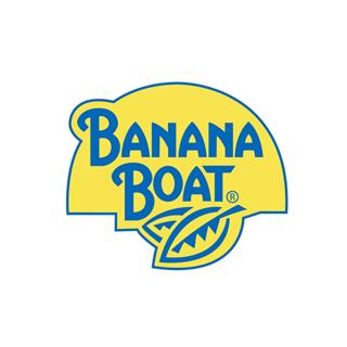 Banana Boat 香蕉船 日常防晒霜 SPF30+ 200g 400g