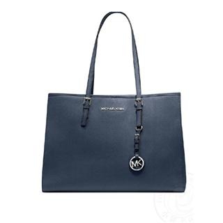 美国代购 MICHAEL Michael Kors Handbag 32