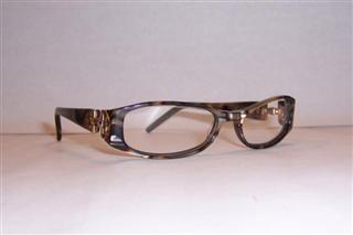 美国正品代购 GUCCI古琦 GG3009 SVF近视眼镜架眼镜框 直邮