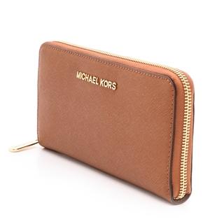 美国代购 Michael Kors Handbag 长款钱包钱夹 50