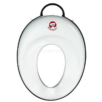 trainer儿童座厕器宝宝马桶圈如厕训练座圈