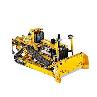 乐高/lego 科技机械组