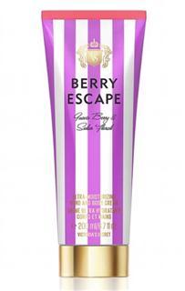 【Victoria's Secret】全新配方【Berry Escape】身体乳及护手霜