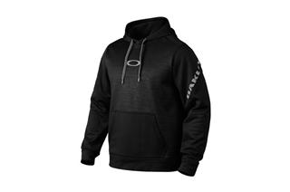OAKLEY CONQUER PULLOVER HOODIE