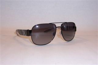 美国正品代购 Burberry巴宝利 BE3042 太阳镜墨镜眼镜 美国直邮