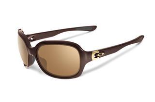 OAKLEY PULSE 美国官网代购专柜正品奥克利女式太阳镜