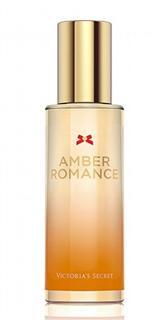 【Victoria's Secret】【Amber Romance】淡香水