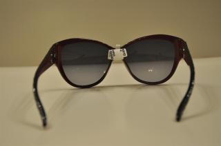 美国专柜正品太阳镜Dior Mylady 5