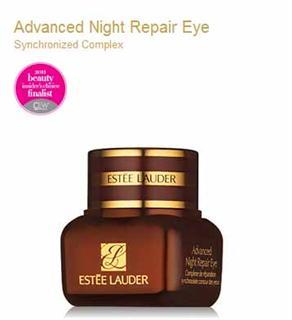 Estee Lauder/雅诗兰黛ANR Eye即时修护眼精华 眼霜 15ML
