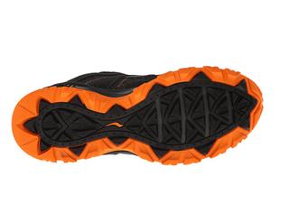 美国代购 索康尼saucony男 Excursion TR8 缓冲减震跑鞋