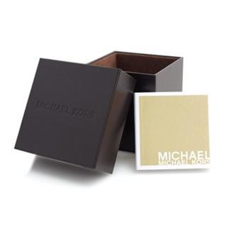 美国代购 包邮包税 专柜正品Michael kors/迈克·科尔斯 MK2280